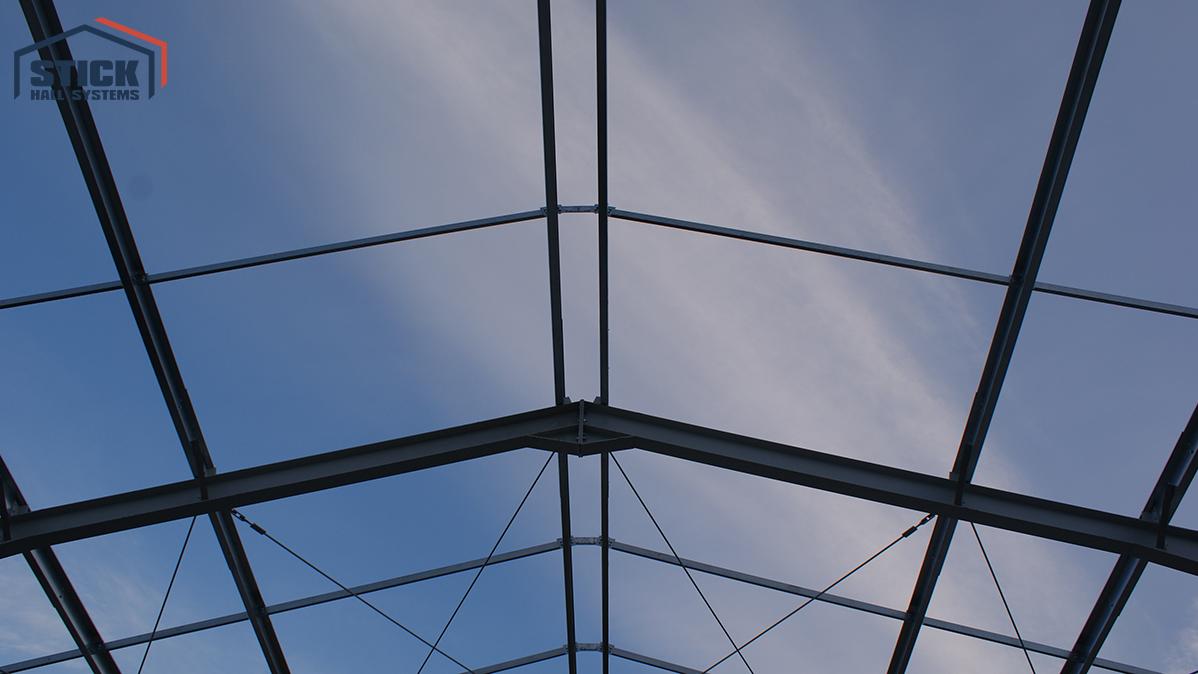 Konstrukcje stalowe - 52