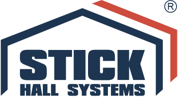 STICK HALL SYSTEMS