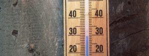 Jak minimalizować straty ciepła w halach wielkopowierzchniowych