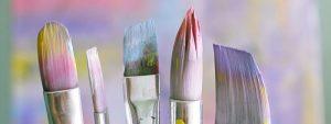 Malowanie hal produkcyjnych